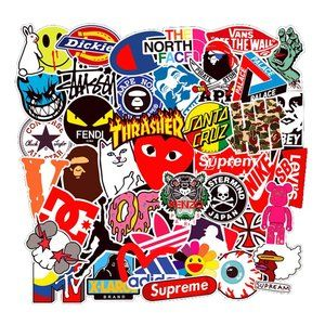 Other - supreme stickers